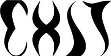 EXIT III