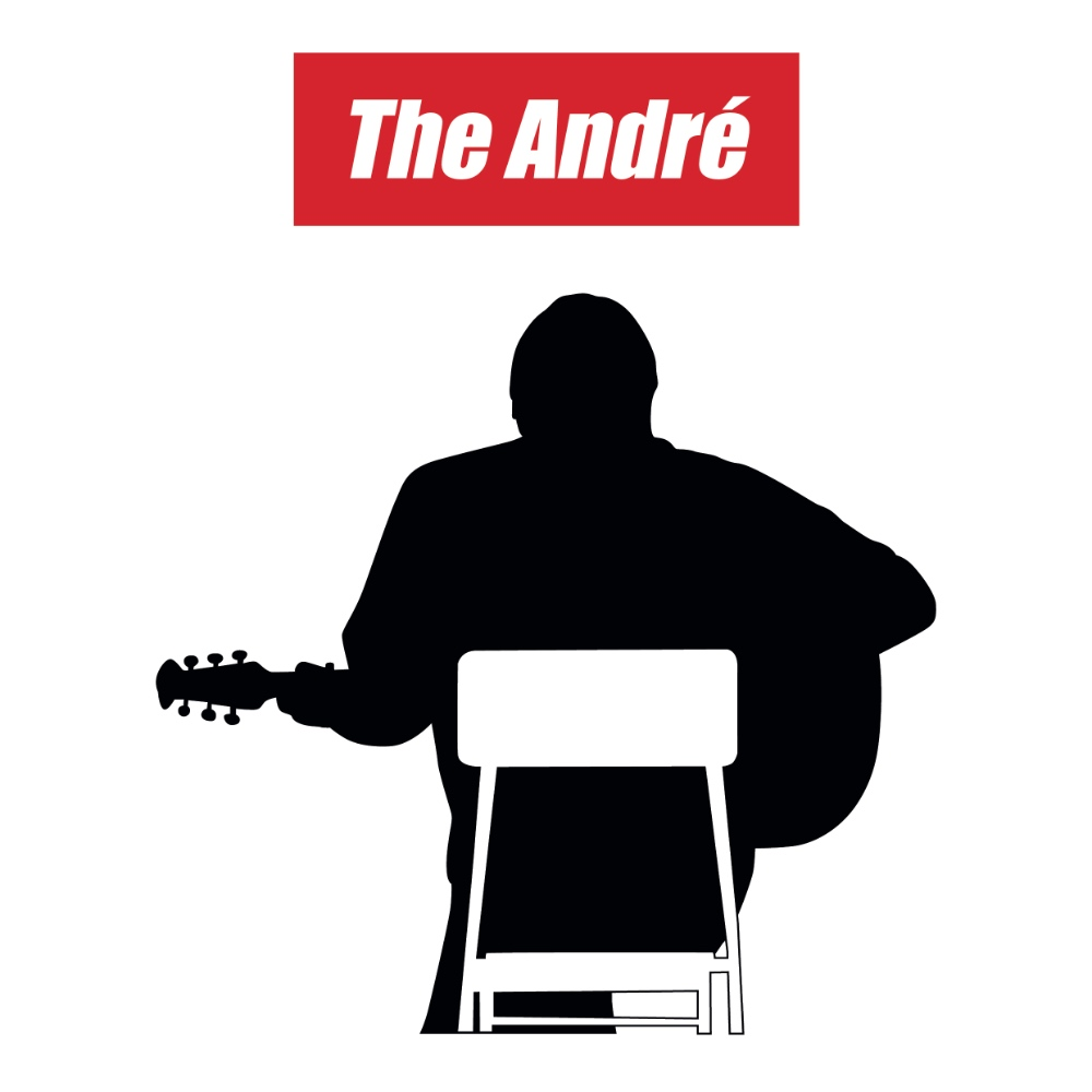 The André in concerto