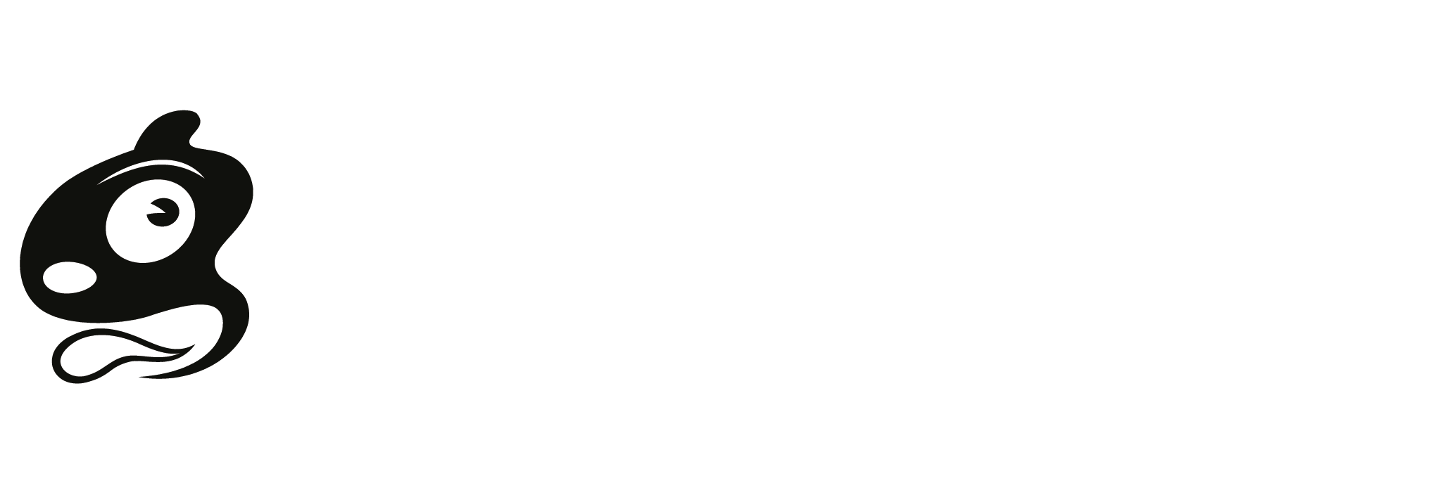 Logo BilBOlbul 2018